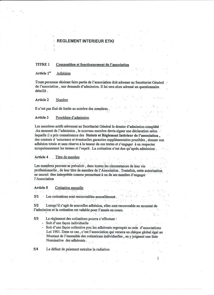 reglement_interieur-1