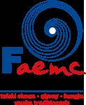 logo_faemc